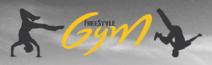 Il nous reste de la place en FREESTYLE Gym!