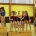 Compétition Poussines et DR Libres départementale