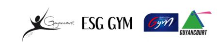 ESG GYM